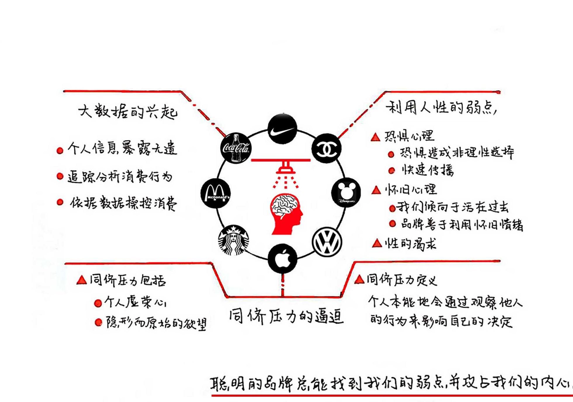 普宁小偷被打视频_经济社会学手册_手册_产品手册_会议手册