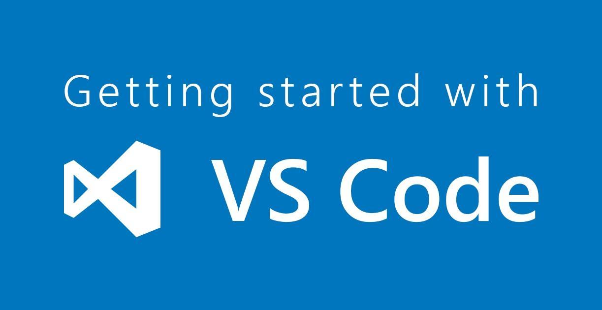 VSCode 是什么